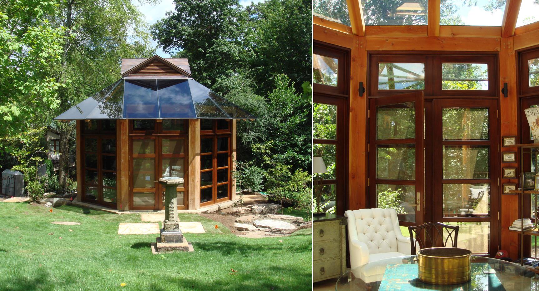 Conservatory_Interior