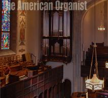 IPC_AmericanOrganist