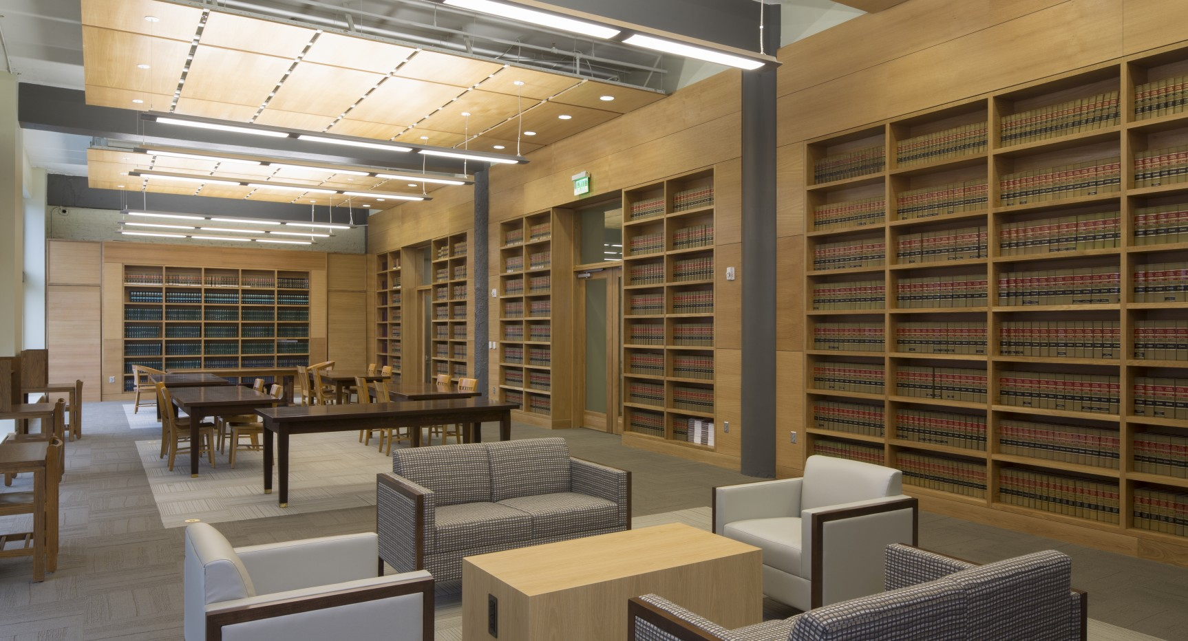 BSOL_LawLibrary