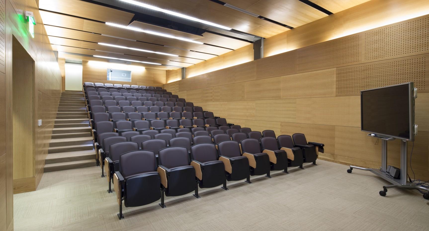 BSOL_Auditorium